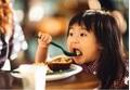 Những loại thực phẩm mẹ không nên cho con ăn sáng để luôn khỏe mạnh
