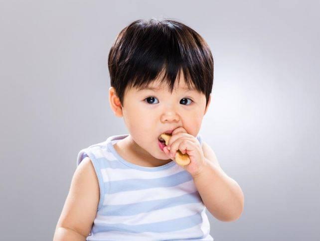 Thực phẩm mẹ không nên cho con ăn sáng để luôn khỏe mạnh