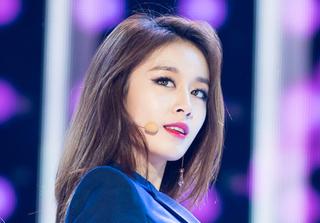 Ji Yeon (T-Ara) xác nhận sẽ sang Việt Nam vào tháng 7 để hợp tác cùng một ca sĩ Việt