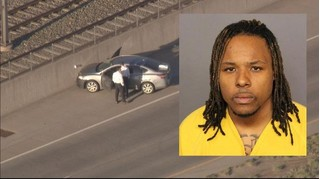 Mâu thuẫn với khách, tài xế Uber nổ súng bắn chết hành khách