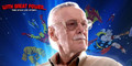 'Cha đẻ' các siêu anh hùng Marvel - Stan Lee bị dọa bắn bên ngoài nhà riêng