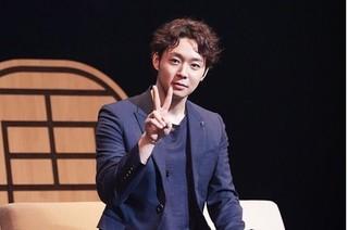 Park Yoochun khiến fan xúc động khi nhắc đến DBSK sau 9 năm chia cách