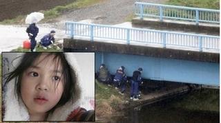 Hôm nay 4/6, Nhật Bản xử công khai vụ án bé Nhật Linh bị sát hại
