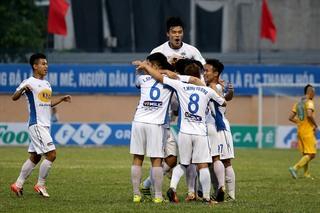 HLV Miura phát biểu đầy bất ngờ sau trận hòa trước CLB HAGL