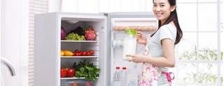 Chuyển phôi xong chị em nên ăn gì để mang thai?
