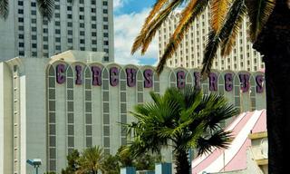 Vụ hai người Việt chết ở Las Vegas: Cảnh sát khẳng định là án mạng