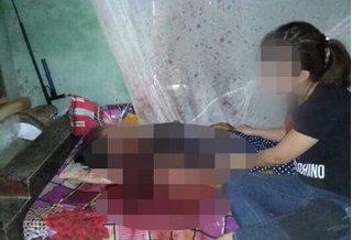 Quảng Ninh: Khởi tố, bắt giam đối tượng giết vợ do ghen tuông
