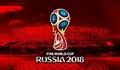 VTV ém bản quyền World Cup 2018 để làm giá?