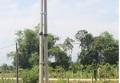 Hà Tĩnh: Cản trở thi công lưới điện, nam thanh niên đánh phó chủ tịch xã nhập viện