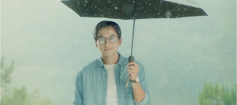 phim Em gái mưa, Em gái mưa