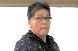 Nóng: Nghi phạm sát hại bé Nhật Linh kêu 'vô tội', công tố viên nêu 2 chi tiết khiến hắn câm lặng