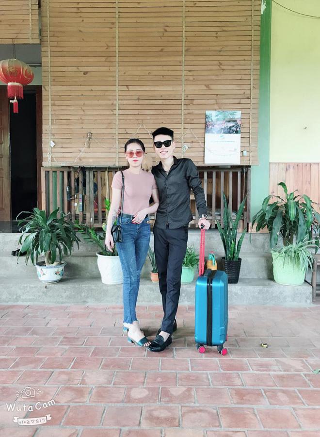 Đi 270km về sống chung với mẹ chồng, cô gái thay đổi sau 1 tuần2