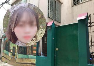 Nữ sinh ĐH Sân khấu Điện ảnh bị sát hại: 'Chỉ còn một tháng nữa là em tôi tốt nghiệp, vậy mà...'