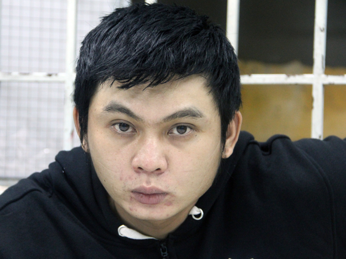 Rợn người lời khai nghi phạm sát hại người yêu phi tang xác ở Tây Ninh