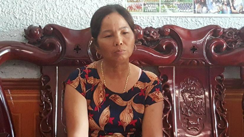 Bắc Giang: Hàng chục giáo viên mầm non bị xếp sai bậc lương?