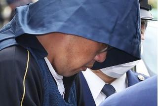 Xử vụ sát hại bé Nhật Linh: Luật sư nghi ngờ điều tra viên ngụy tạo chứng cứ
