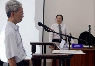 Ông Đào Ngọc Dung: Hệ thống pháp luật bảo vệ trẻ em cơ bản đồng bộ