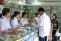 Hà Nội: Người đàn ông tử vong bất thường ở hiệu thuốc tư nhân sau khi khám sức khỏe