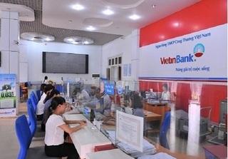 Từ vụ Huyền Như, niềm tin vào Vietinbank bị 'đánh cắp'