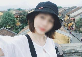 Nữ sinh ĐH Sân khấu Điện ảnh bị sát hại: Nghe mục đích thuê nhà, lại càng thêm đau lòng...