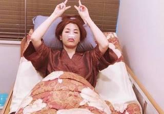 Quế Vân chi 200 triệu để sửa mũi lần thứ 6 cho giống Song Hye Kyo
