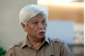 Đại biểu Dương Trung Quốc: Cho thuê đất 99 năm khác gì 'cầm cố'