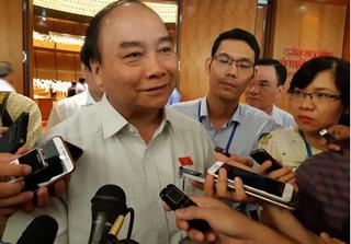 Thủ tướng khẳng định sẽ rút ngắn thời hạn cho thuê đất đặc khu