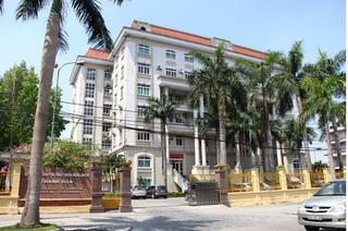 Thanh Hóa: Giám đốc Sở bổ nhiệm sai hàng loạt cán bộ trước nghỉ hưu