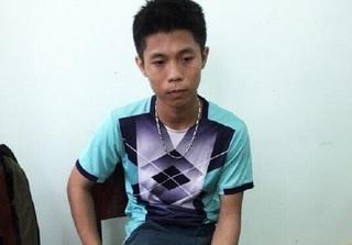 Hung thủ gây ra vụ thảm án giết 5 người ở Sài Gòn sắp hầu tòa
