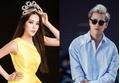 Nối bước Chi Pu, nhiều ca sĩ Việt tuyên bố 'Mỗi tháng ra một MV'