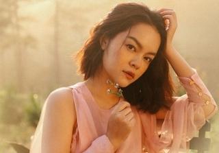 Phạm Quỳnh Anh tung teaser xác nhận comeback ngày 8/6