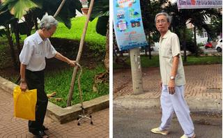Nguyễn Khắc Thủy đã nhận được bản án giám đốc thẩm, TAND TP Vũng Tàu vẫn chờ