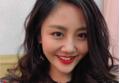 Văn Mai Hương nói gì khi bạn trai cũ kết hôn với Á hậu Tú Anh?