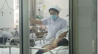 Một bệnh nhân tử vong do cúm A/H1N1 tại TP.Hồ Chí Minh