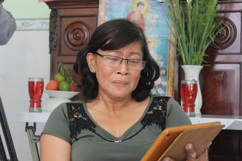 Vụ người Việt chết ở Mỹ: Gia đình mệt mỏi vì chi phí đưa thi thể