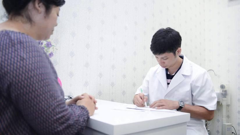 Tự ý bổ sung estrogen để níu giữ tuổi xuân: Cẩn thận kẻo ung thư 3