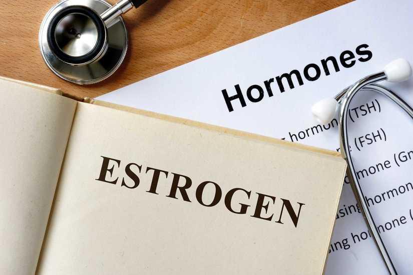 Tự ý bổ sung estrogen để níu giữ tuổi xuân: Cẩn thận kẻo ung thư 2