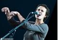 Ca sĩ nhạc rock người Nga bị FIFA cấm biểu diễn tại World Cup 2018