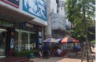 Cảnh sát hình sự vào cuộc vụ 2 phóng viên bị đánh ở Thái Bình