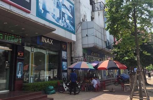 Cảnh sát hình sự vào cuộc vụ 2 phóng viên bị dọa giết ở Thái Bình