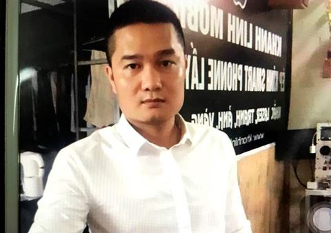 Cô gái trẻ bị tố hiếp dâm trong nhà nghỉ ở Hà Nội