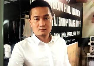 Tạm giữ hình sự nghi can hiếp dâm cô gái trẻ ở Hà Nội
