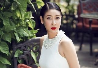 Hoa hậu Hà Kiều Anh ngồi ghế giám khảo Hoa hậu Việt Nam 2018