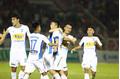 Vòng 13 V.League: CLB HAGL tìm lại chiến thắng, Hà Nội FC gặp khó