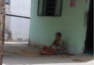 Khởi tố, bắt giam người cha đồi bại hiếp dâm con gái 9 tuổi