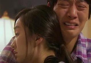 Tâm sự đẫm nước mắt trước ngày ly hôn của người vợ vô sinh để chồng lấy vợ mới