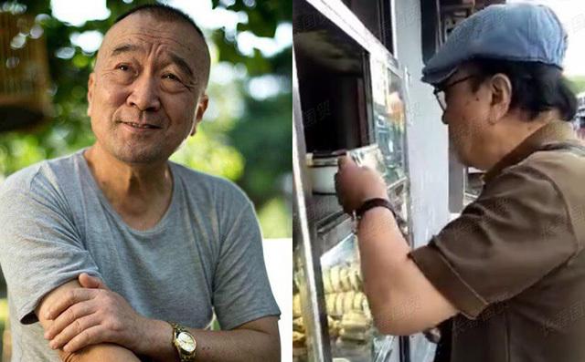 Cuộc sống về già của 'Tể tướng Lưu Gù': Ăn quán bình dân, sống viên mãn bên con cháu