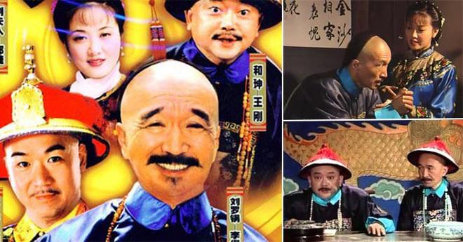 Còn trong mảng điện ảnh, các vai diễn mà ông đảm nhận đa dạng, phong phú hơn. Trong đó, Lý Bảo Điền đặc biệt thành công với các bộ phim kinh điển do Trương Nghệ Mưu làm đạo diễn như Cúc Đậu, Hội Tam Hoàng Thượng Hải.  Ở Việt Nam, khán giả vô cùng yêu mến vai diễn Tể tướng Lưu Gù của Lý Bảo Điền. Trong phim, ông vào vai Lưu Dung, một vị quan thanh liêm, chính trực.