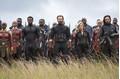Chủ tịch Marvel Studios không màng đến Oscar