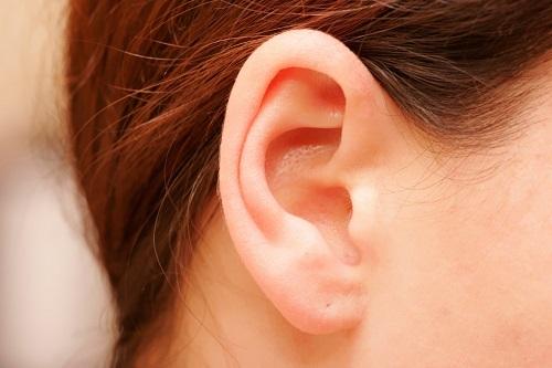 Phẫu thuật vá dái tai an toàn
